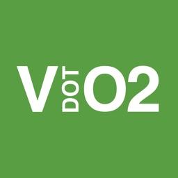 VDOT Running Calculator