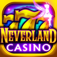 Codes for Neverland Casino - Slots Games Hack