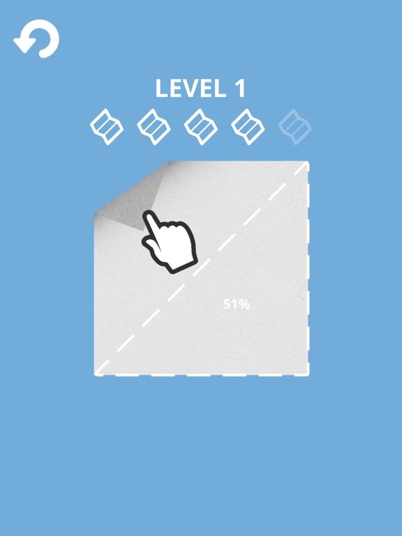 Origame screenshot 6