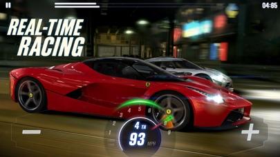 CSR Racing 2 for windows pc