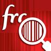 FRC Cosmétiques