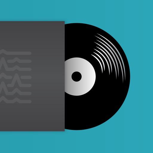 Numu - New Music Tracker