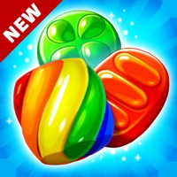 Codes for Candy Blast: Sweet Splash Hack