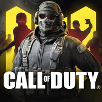 Activision Publishing, Inc.-Call of Duty®: Mobile
