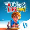 U-Play Online - Youtubers Life: Gaming Channel artwork