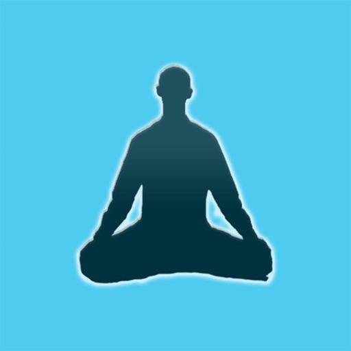 Mindfulness - Lugn och lycklig