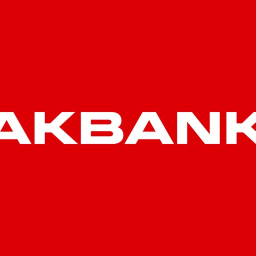 Akbank download