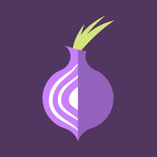 TOR Browser Anonymous web +VPN by Round Cherry Apps