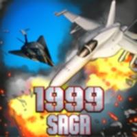 Codes for STRIKERS 1999 Saga Hack