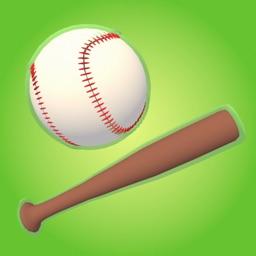 Baseball Aim