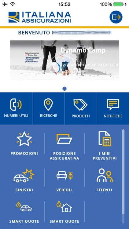 Italiana Mobile
