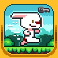 Codes for Rabbit Runner - Side Scroller Hack