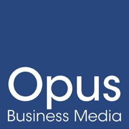 Opus – digital magazines