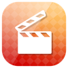 4Video Video Converter Pro - 4Videosoft Studio