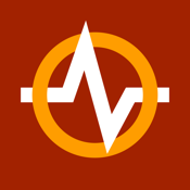 Earthquake - alerts and map icon
