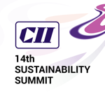 CII Sustainability Summit
