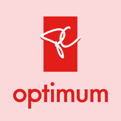 ‎PC Optimum