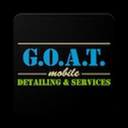 G.O.A.T Detailing