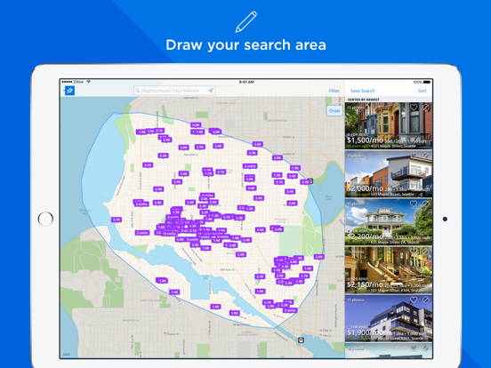 Zillow Rentals   App Price Drops on nokia map search, bing map search, zillow search neighborhood, homefinder map search, remax map search, twitter map search, craigslist map search, zillow home search, local map search, zillow mls search, zillow aerial search, zillow property search, kayak map search, loopnet map search, zillow condo search, movoto map search,