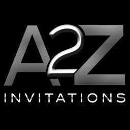 A2Z Manager