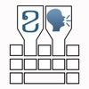 Khmer Speaking Keyboard - iPhoneアプリ
