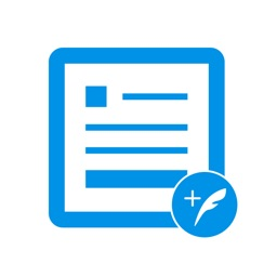 WristTweet App for Twitter