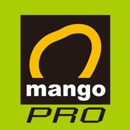 MangoPRO 電訊至尊