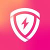 Rapid VPN - VPN Privada Rápida