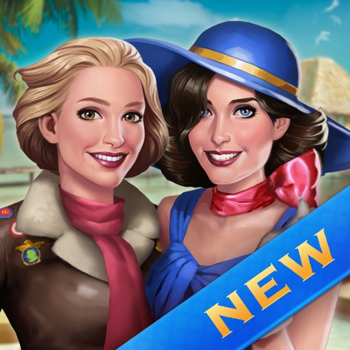 Pearls Peril для iPhone