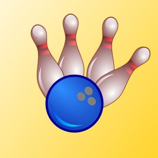My Bowling
