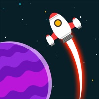 Codes for SWING : The Space Rider Hack