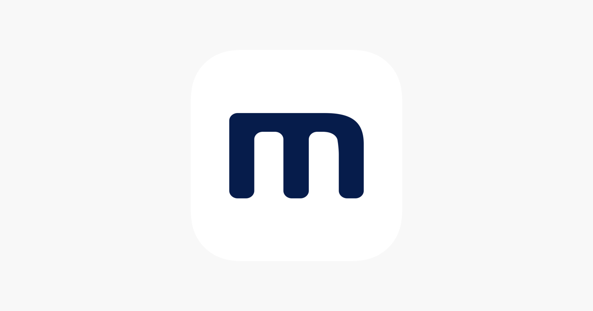Mimecast Mobile on the App Store