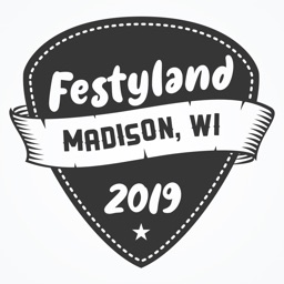 Festyland 2019