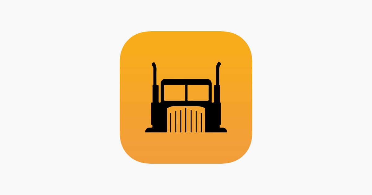 TruckFaultCodes on the App Store