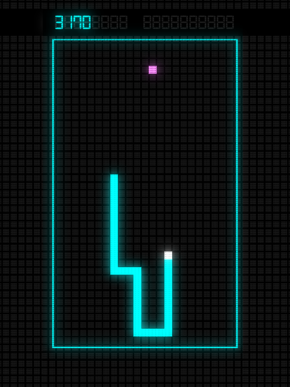 BloomPixel screenshot 7