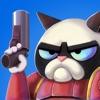 Fury Wars: オンラインゲーム、シューティングゲー - iPadアプリ