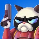 Fury Wars Online - shooter