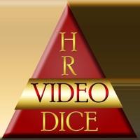 Codes for HI-ROLLER$ Video Dice Hack