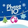 Phase 10: World Tour - iPhoneアプリ