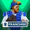 CBS Franchise Baseball 2018