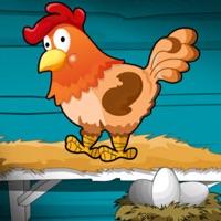 Codes for Eggsplosive Fun Game Hack