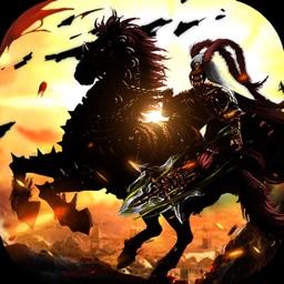 朕的江山-热血三国开启国战策略游戏