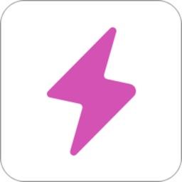 Vpn Bestway Surfing The Net By Jiangsu Hongma Technology Co Ltd