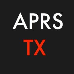 APRS TX