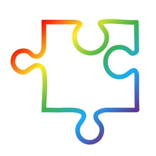 Emoji Puzzle - Logic Trivia
