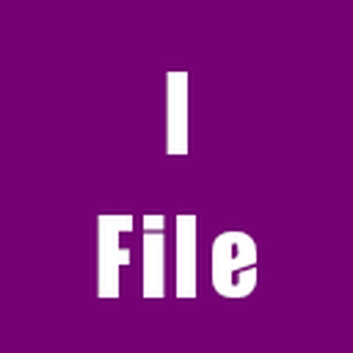 IFile Manger