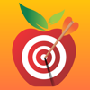 Cron-o-Meter Nutrition Tracker - Cronometer Software Inc