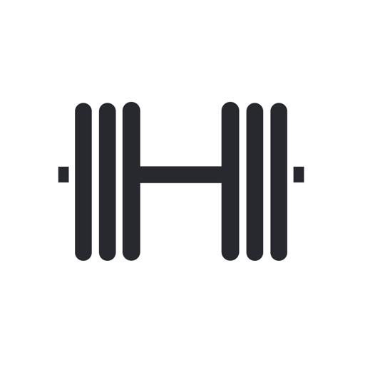 Solcioty Fitness App
