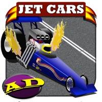 Burnout Drag Racing free Resources hack