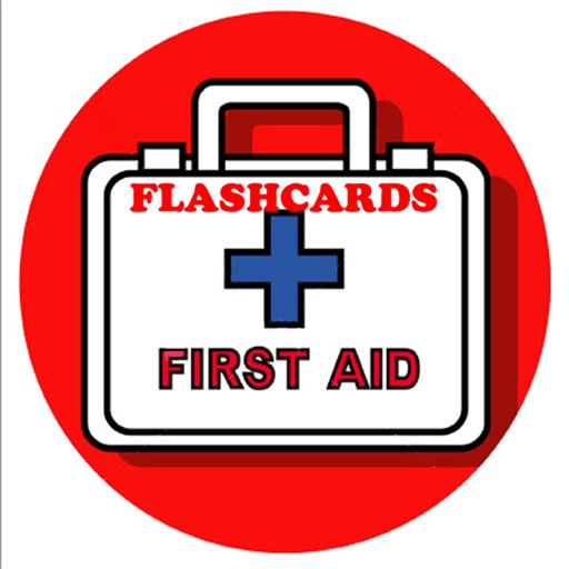 First Aid Terms Flashcards